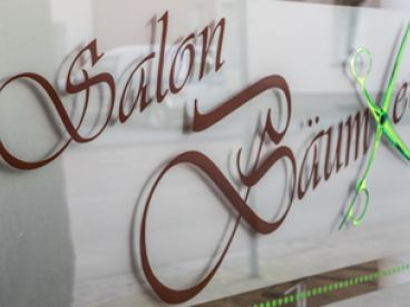 Salon Bäumker